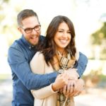 Top 5 Secrets To A Lasting Love