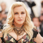 Madonna Net Worth in Dollars (2018)