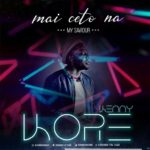 "Kenny K'ore – ""Mai Ceto Na"" (My Saviour) [New Song]"