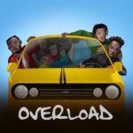 Mr Eazi ft. Slimcase & Mr Real – Overload [New Song]