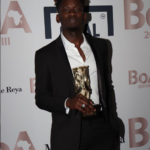 Mr. Eazi Signs Licensing Deal With Columbia Records UK