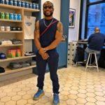Nigerian Musician Slams Man Who Advised Him To Quit Music