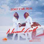 "DJ Nana – ""Normal Level"" ft. Mr Real & Zoro [New Song]"