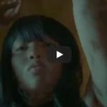 R.O.Z ft Davido – FREE [New Video]