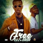 R.O.Z ft Davido – Free [New Song + Video]