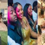 Davido has learnt his lesson after 2 baby mamas