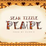 Sean Tizzle – Pempe [New Video]