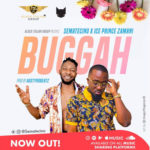 Sematecino Ft. Ice Prince – Buggah [New Song]
