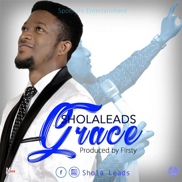 Shola Leads - Grace
