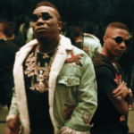 Starboy ft. Wizkid & Duncan Mighty – Fake Love [New Video]