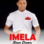 Steve Crown – Imela [ThrowBack Hit Song]