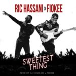 "Ric Hassani x Fiokee – ""Sweetest Thing"" [New Song]"