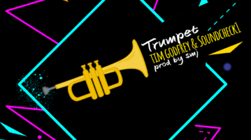 Tim Godfrey - Trumpet ft. Soundcheck1 [New Song]