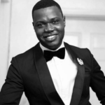 MUST WATCH: Here's the minute gospel artist, Tosin Martins referred to Africa as a 'country' at the Headies Award 2018