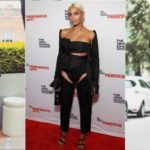 Trending: Battle of the peek-a-boo pants – Solange Knowles vs Tiwa Savage
