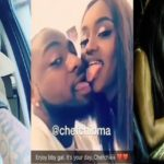 Tunde Ednut reacts to Davido's N45m Porsche car surprise birthday gift to girlfriend Chioma