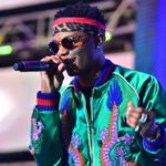 EXCLUSIVE!!! Wizkid Announces New Album Title (WATCH)