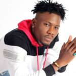 YCee Fans Respond Over His Endorsement Deals Rant