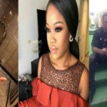 Davido unfollows Tobi on Instagram, follows Cee-C & Miracle