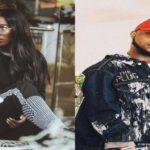 Davido & Tiwa Savage nominated for 2018 BET Awards (See The Full List)