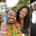 S*x is not everything in a Relationship – Don Jazzy Reveals and some fans react