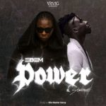 Edem ft. Stonebwoy – Power [New Song]