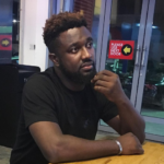 Music Producer Gospelondebeatz Gets Robbed Of Cash In SA Hotel