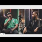 "Phyno – ""Onyeoma"" ft. Olamide [New Video]"
