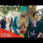 "Simi & Falz – ""Foreign"" [New Video]"