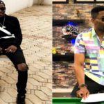 I Was A Bus Conductor For Almost 10 Years – Small Doctor Opens Up To Ebuka