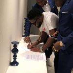 Magnito Signs Multi Million Dollars Deal in Dubai