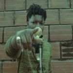 Wale Turner – Ajigijaga [New Video]