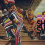 Sauti Sol – Short N Sweet Ft. Nyashinski [New Video]