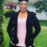 Mayorkun's Mum, Toyin Adewale Congratulates Him Over His Headies Award Win