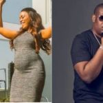 Check Out Don Jazzy's Response To Linda Ikeji's Pregnancy News