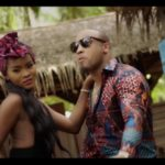 B-Red – Tire [New Video]