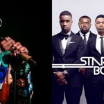 Wizkid Restructures Starboy Entertainment Operations…