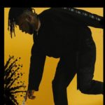 Burna Boy – Agbada [New Song]