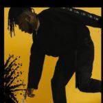 Burna Boy – Agbada [New Song]