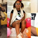 Timaya Shares Charming Photos Of His Daughter As She Turns 6