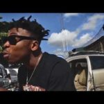 Adekunle Gold x Mayorkun – Belief Anthem [New Video]