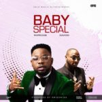 Ruffcoin – Baby Special ft. Davido [New Song]