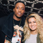 Lecrae Wins Best Gospel/Inspirational Award at 2018 BET Awards