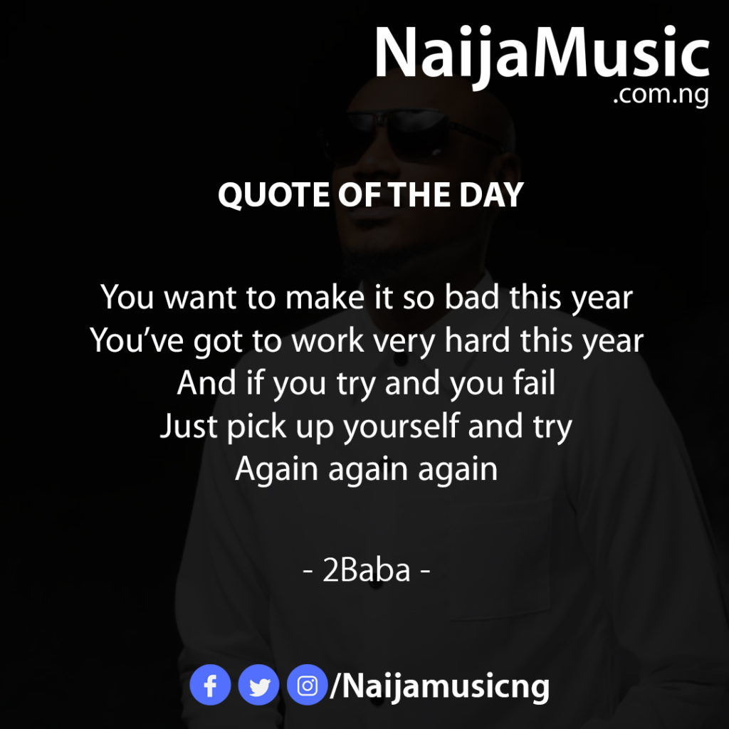 2baba quotes
