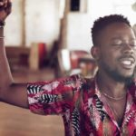 "HOT!!! Adekunle Gold's ""About 30"" Debuts On Billboard World Chart"