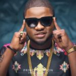 EXCLUSIVE!!! Skales Reveals How Davido And Wizkid's Music Affected The Progress Of His Songs