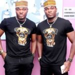 BREAKING!!! 'Never feel bad when old friends become new enemies' – Mamuzee Twins fire shots at Daddy Showkey