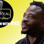 EXCLUSIVE!!! 9ice Interview On The Afro Real Show (Video)