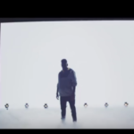 AKA ft. Stogie T – Starsigns [NEW VIDEO]