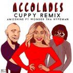 DJ Cuppy – Accolades (Remix) Ft Amoshine & Wonda Tha Hypeman [New Song]